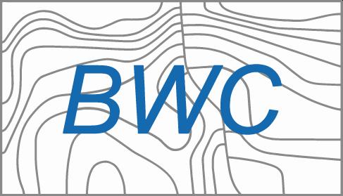 Bluewing Civil Consulting, LLC